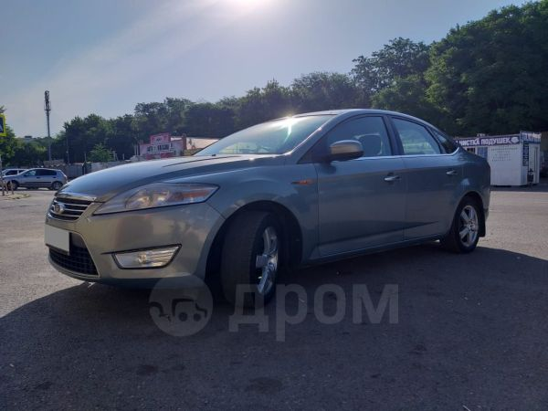Ford Mondeo, 2009 год, 340 000 руб.