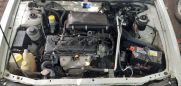 Nissan Presea, 1997 год, 135 000 руб.