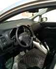 Toyota Auris, 2008 год, 410 000 руб.