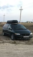 Dodge Caravan, 1998 год, 190 000 руб.
