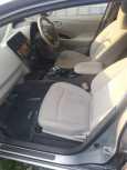 Nissan Leaf, 2011 год, 410 000 руб.