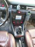 Audi A6, 1999 год, 285 000 руб.