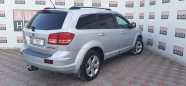 Dodge Journey, 2008 год, 519 990 руб.
