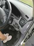 Toyota Ipsum, 2003 год, 345 000 руб.