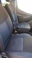 Mitsubishi Delica D:3, 2015 год, 750 000 руб.
