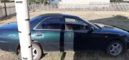 Toyota Corona Exiv, 1994 год, 160 000 руб.