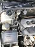 Toyota Vista Ardeo, 1998 год, 330 000 руб.