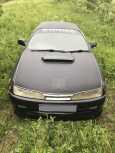 Toyota Corolla Ceres, 1993 год, 120 000 руб.
