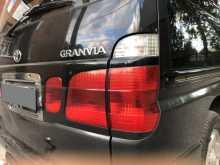 Гурьевск Granvia 1999