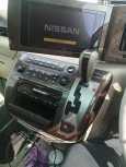 Nissan Elgrand, 2004 год, 510 000 руб.