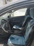 Mazda Mazda3, 2008 год, 270 000 руб.