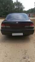 Nissan Maxima, 1996 год, 250 000 руб.