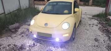Серпухов Beetle 2000
