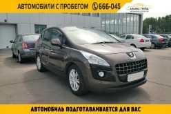 Омск 3008 2013
