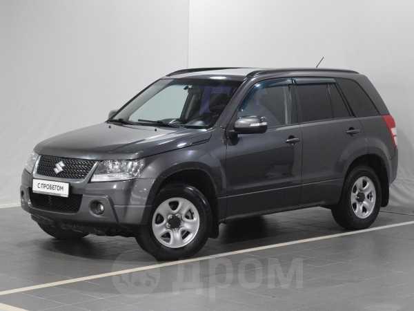 Suzuki Grand Vitara, 2011 год, 678 000 руб.
