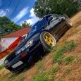Nissan Silvia, 1990 год, 850 000 руб.