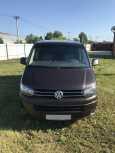 Volkswagen Caravelle, 2014 год, 1 690 000 руб.
