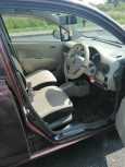 Mazda Carol, 2010 год, 230 000 руб.