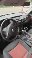 BMW X1, 2012 год, 795 000 руб.