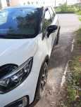 Renault Kaptur, 2017 год, 940 000 руб.