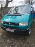 Volkswagen Transporter, 1996 год, 400 000 руб.