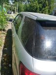 Subaru Impreza, 2000 год, 130 000 руб.