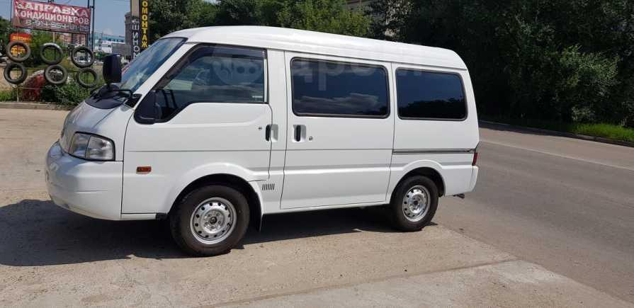 Nissan Vanette, 2014 год, 800 000 руб.