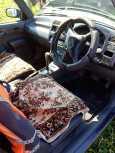 Toyota RAV4, 1995 год, 170 000 руб.
