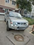 Nissan NP300, 2011 год, 800 000 руб.