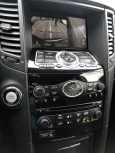 Infiniti FX35, 2008 год, 898 000 руб.