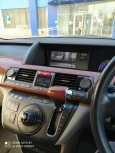 Honda Elysion, 2007 год, 560 000 руб.
