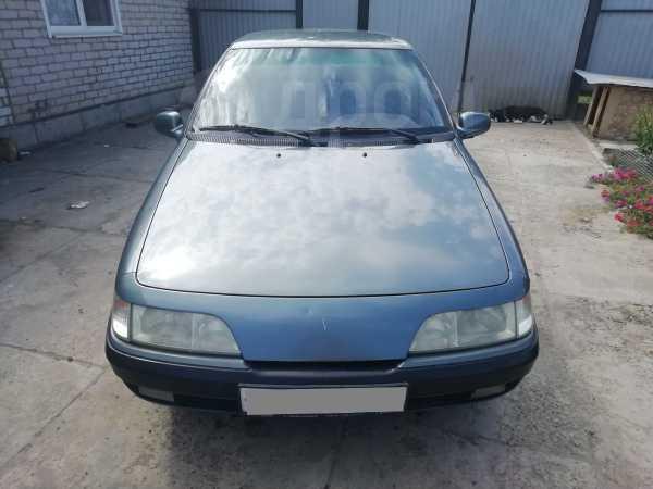 Daewoo Espero, 1996 год, 35 000 руб.