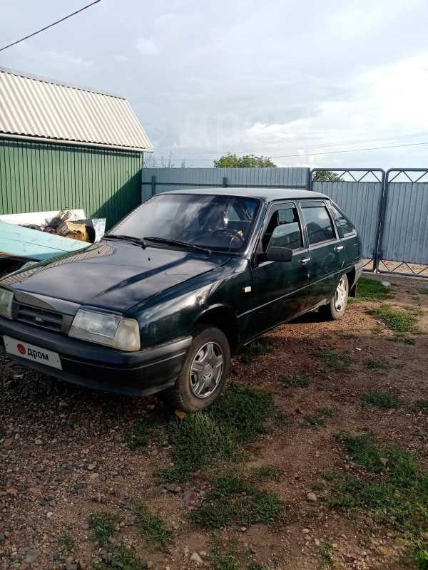ИЖ 2126 Ода, 2003 год, 90 000 руб.