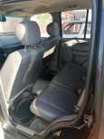 Jeep Liberty, 2005 год, 520 000 руб.