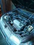 Mitsubishi Chariot, 1991 год, 75 000 руб.