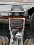 Toyota Progres, 2001 год, 360 000 руб.