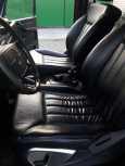 Mercedes-Benz G-Class, 1998 год, 750 000 руб.