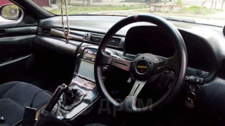 Toyota Soarer, 1993 год, 350 000 руб.