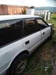 Mazda Capella, 1988 год, 30 000 руб.