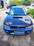 Subaru Impreza WRX STI, 1998 год, 1 399 000 руб.