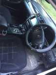 Toyota Crown, 2005 год, 315 000 руб.