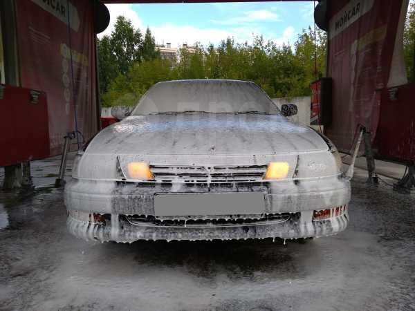Toyota Vista, 1992 год, 200 000 руб.