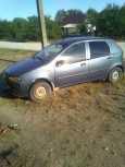Fiat Punto, 2000 год, 45 000 руб.