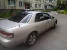 Новосибирск Presea 2000