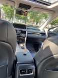 Lexus RX350, 2015 год, 3 100 000 руб.