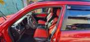 Suzuki Grand Vitara, 2010 год, 695 000 руб.
