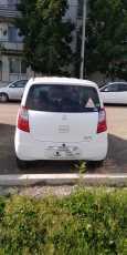 Suzuki Alto Lapin, 2014 год, 270 000 руб.