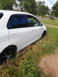 Honda Fit Aria, 2006 год, 180 000 руб.