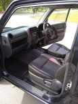 Suzuki Jimny, 2011 год, 549 000 руб.