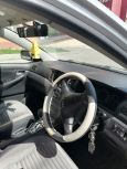 Toyota Corolla Fielder, 2002 год, 315 000 руб.